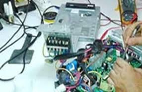 ورق HPL الکترونیک G-TECH